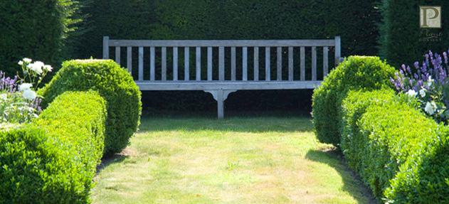 Plant consult atelier d 39 architecture des jardins et du for Architecture des jardins et du paysage
